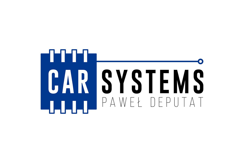 CarSystems Lublin Paweł Deputat